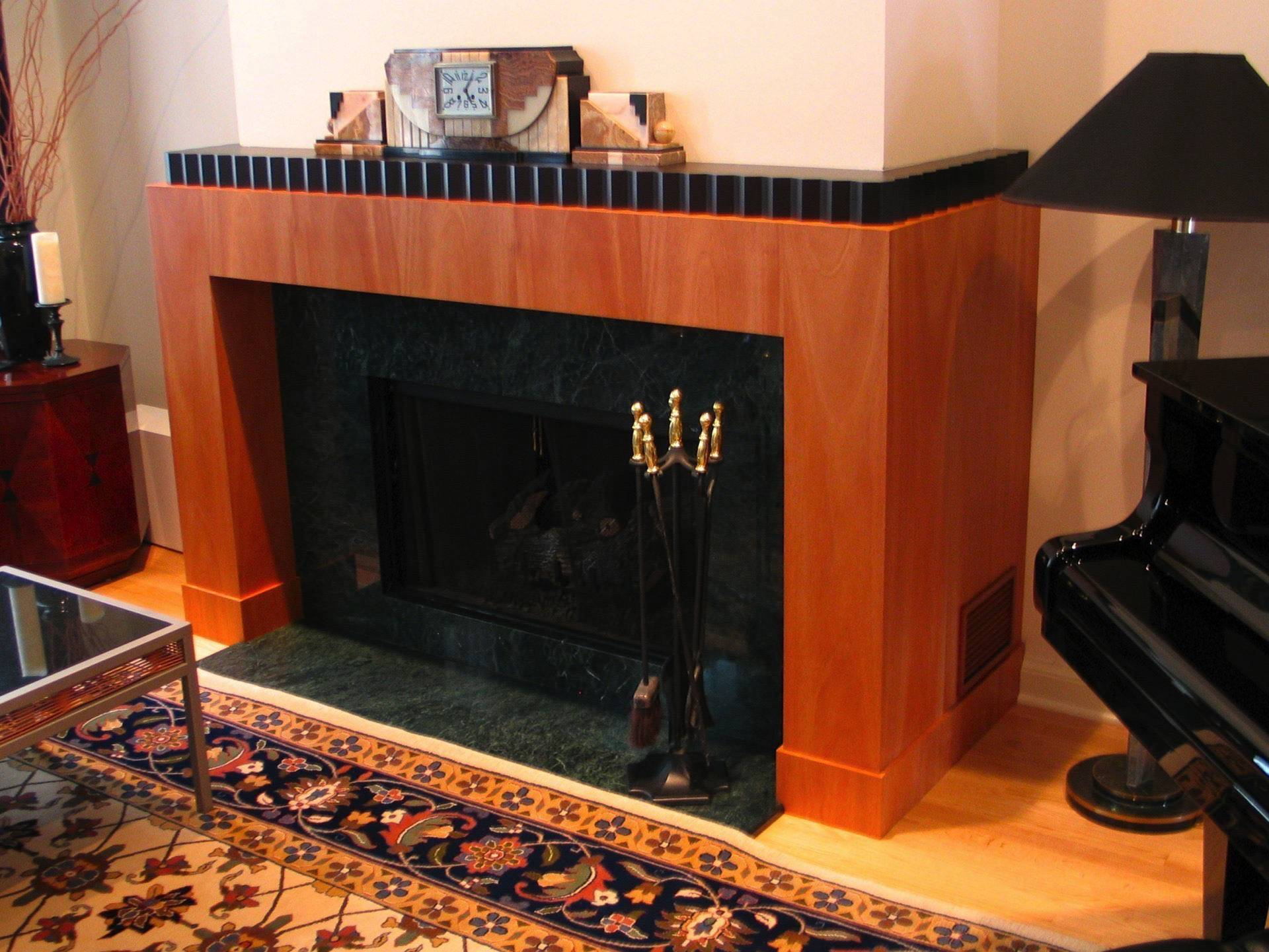 custom cabinetry projects cabinet ideas rollin contracting